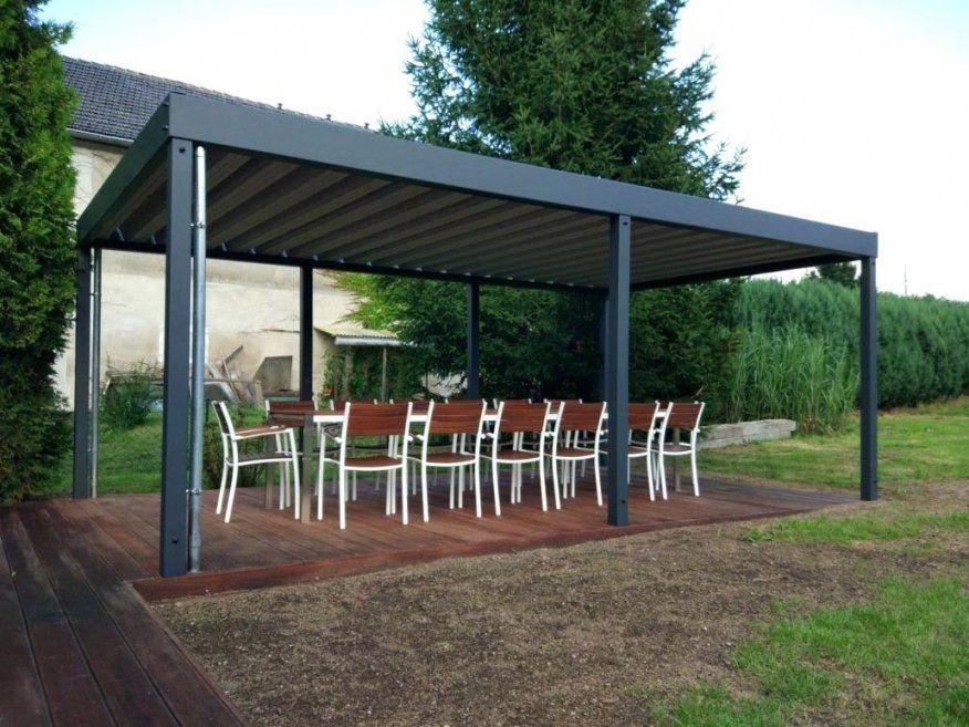 gartenpavillon 3 3 specialdesignshop von holz pavillon 3x3 selber bauen bild haus design ideen. Black Bedroom Furniture Sets. Home Design Ideas