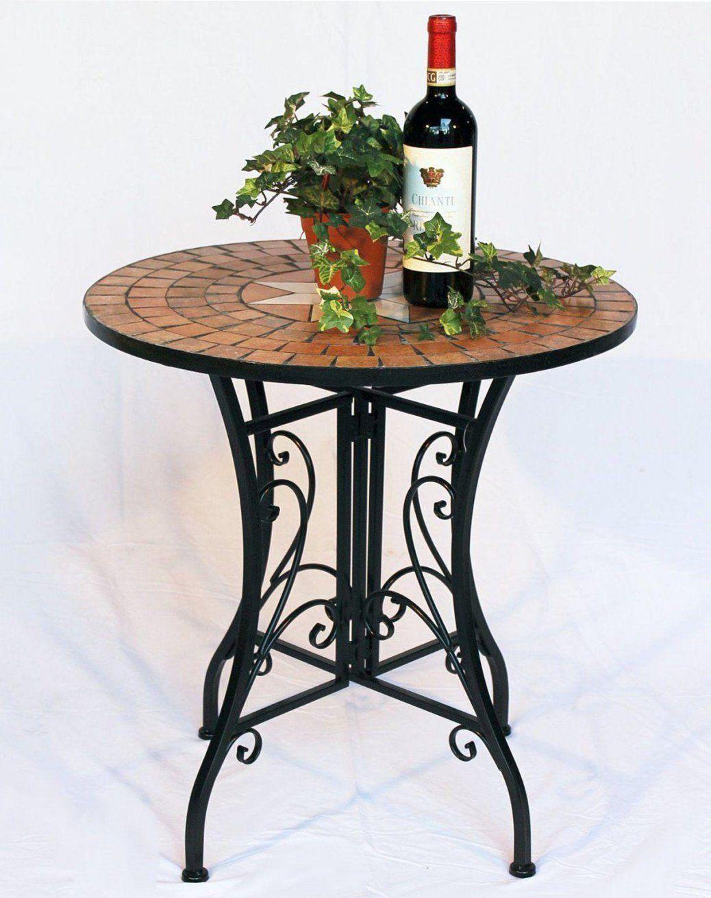 Gartentisch 100 X 60 Stunning Gartentisch 100 X 60 With Gartentisch von Gartentisch Rund 60 Cm Bild