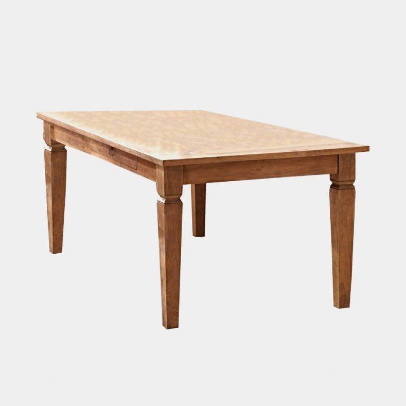 Gartentisch Mit Bank Beste Von Luxus 40 Tisch Bank Kombination von Tisch Bank Kombination Selber Bauen Bild