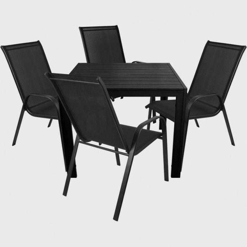 Gartentisch Mit 6 Stuhlen Haus Design Ideen