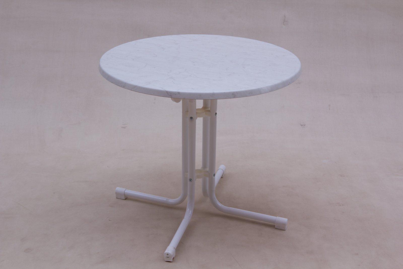 Gartentisch Rund 80 Cm Gartentisch Rund 80 Cm With Gartentisch Rund von Gartentisch Rund 80 Cm Durchmesser Photo