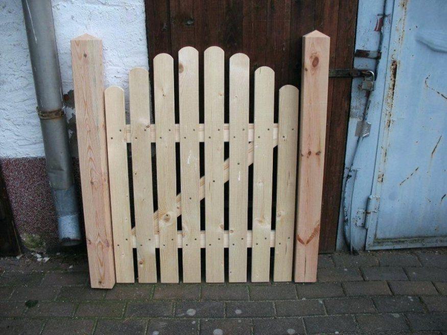 Gartentore Aus Metall Fotos Das Sieht Elegantes – Savebraddock von Gartentor Aus Holz Bauen Bild