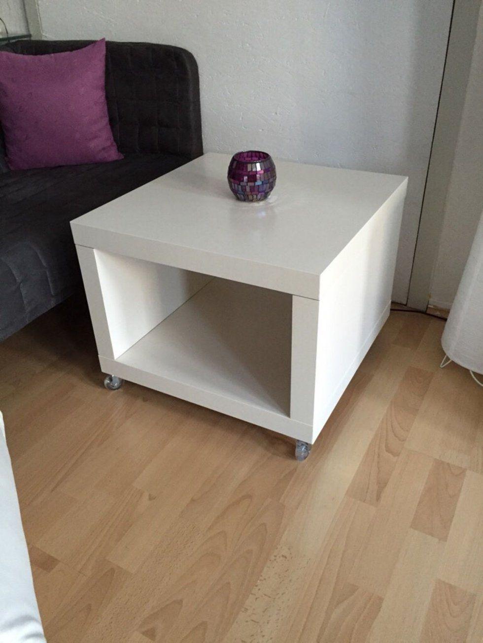 tv bank mit rollen ikea benno tisch weiss luzern tuttich eckbank von tisch mit rollen ikea bild. Black Bedroom Furniture Sets. Home Design Ideas