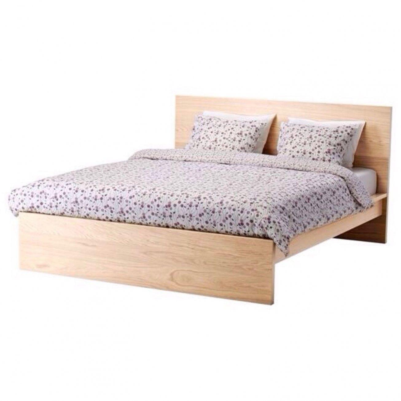 Gebraucht Ikea Malm Bett 160X200 In 31303 Burgdorf Um € 12000 – Shpock von Ikea Malm Bett 160X200 Birke Photo