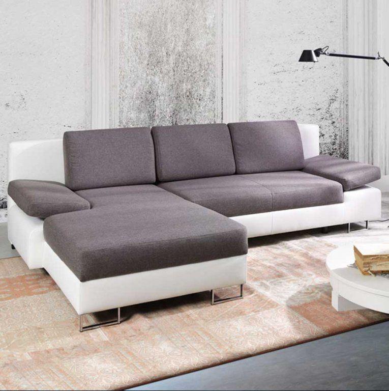 Gebrauchte Ecksofas Mit Schlaffunktion Am Besten Moderne Möbel Und von Ecksofa Mit Schlaffunktion Gebraucht Photo
