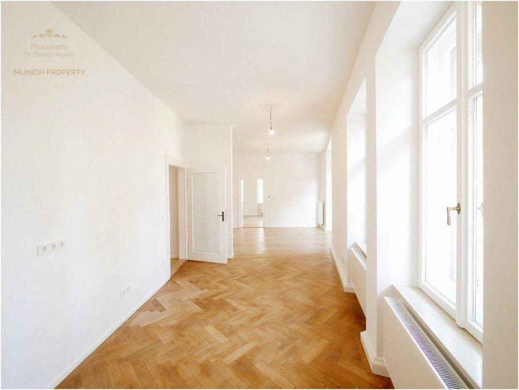 Genial 2 Zimmer Wohnung Mieten München Provisionsfrei Munchen Das von 2 Zimmer Wohnung Mieten München Provisionsfrei Photo