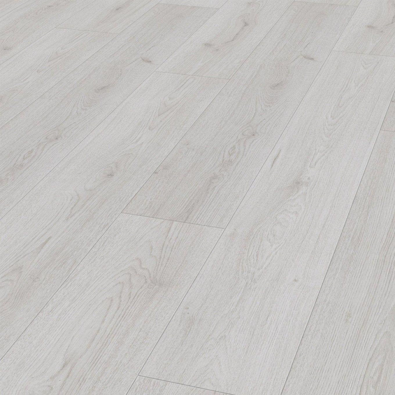 Genial 35 Genial Pvc Boden Meterware Für Deine Inspiration Für von Pvc Boden Fliesenoptik Grau Photo