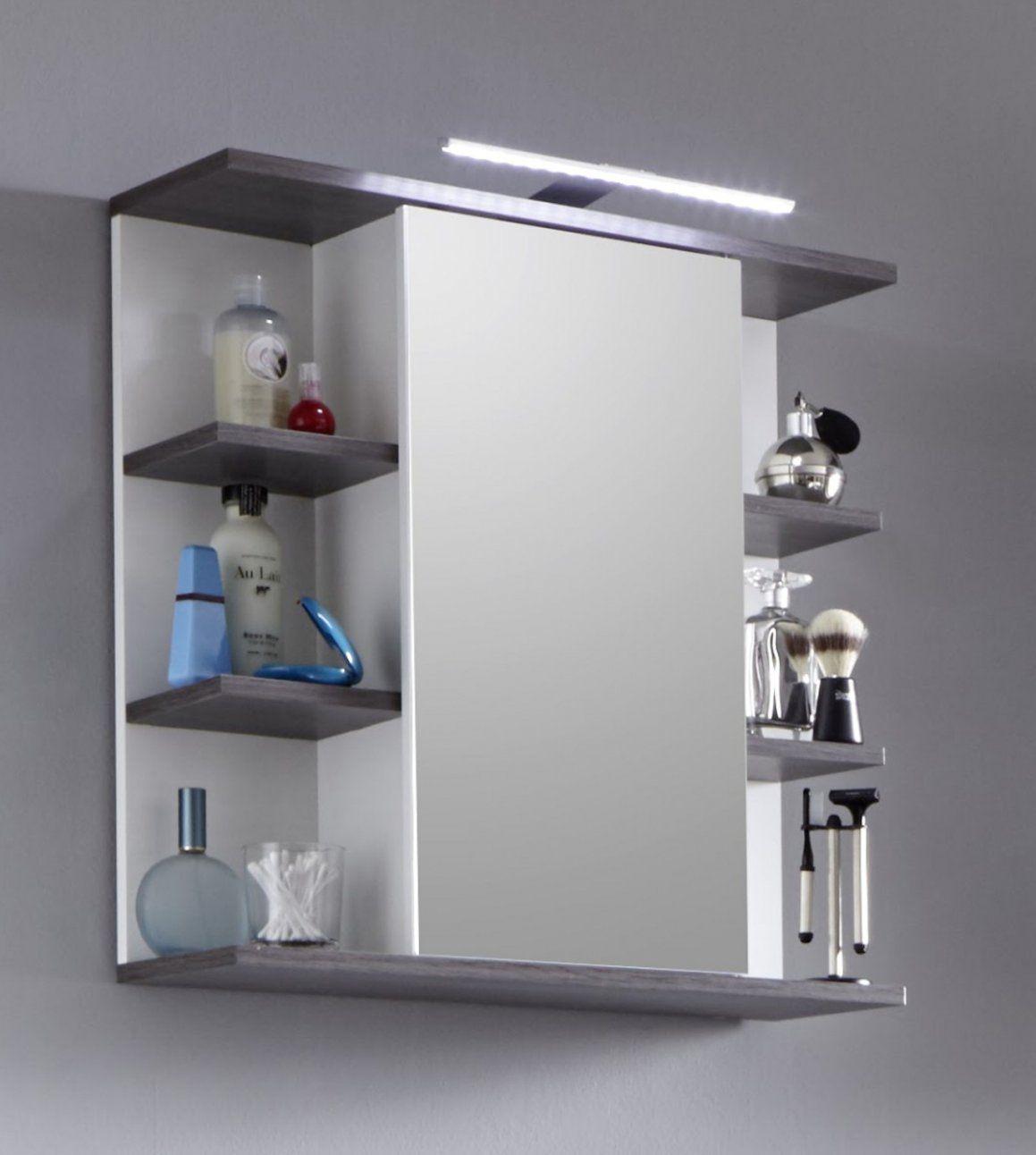 Genial Badezimmer Spiegelschrank California Für Spiegelschrank 60 Cm von Spiegelschrank Bad 60 Cm Photo