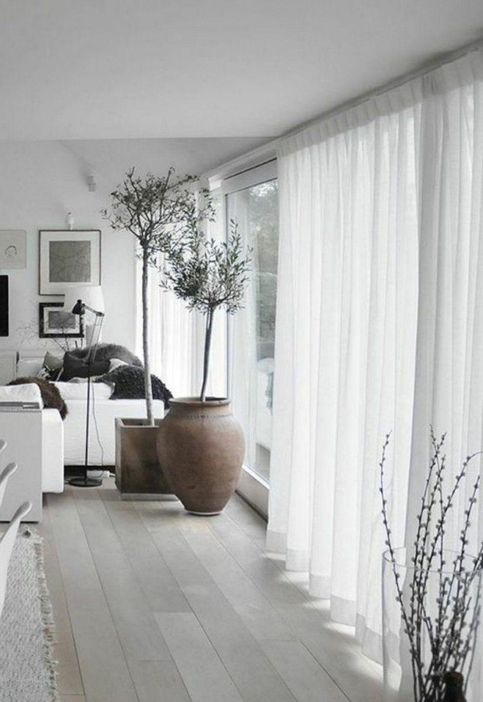 Genial Gardinen Wohnzimmer Luxus Bild Trend Fur Galerie Pasillos For von Gardinen Trends Fürs Wohnzimmer Bild