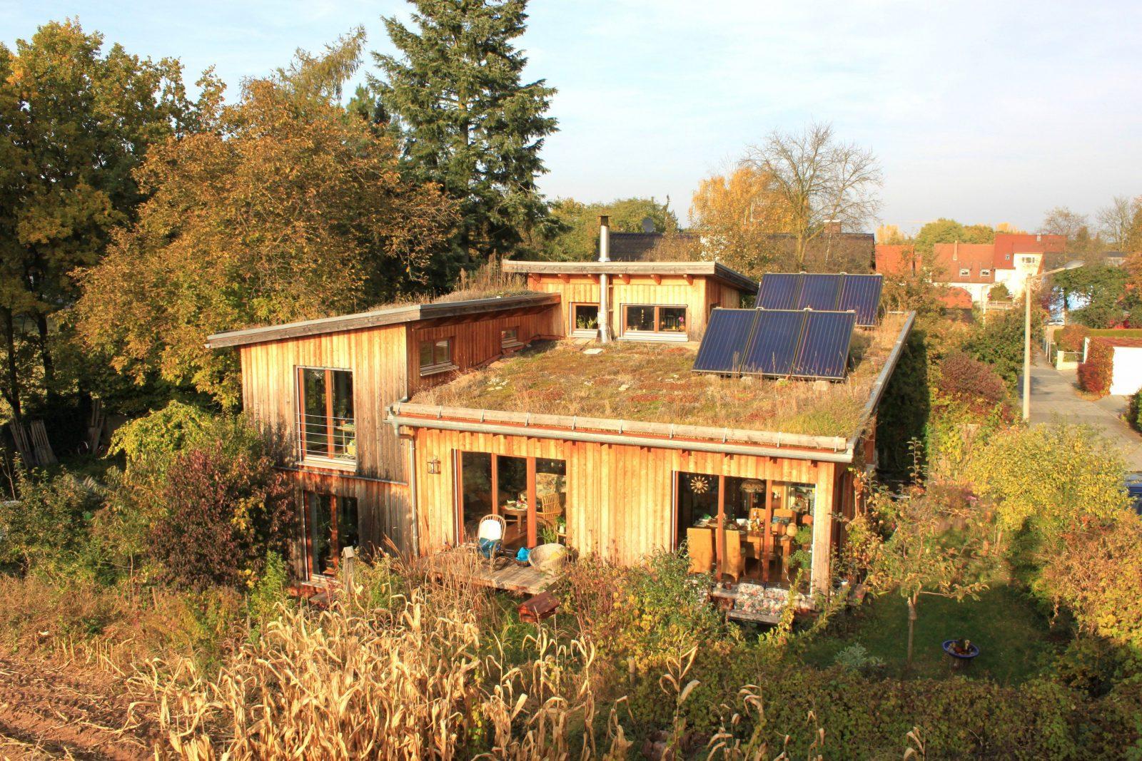 Genial Haus Selber Bauen Kosten Bild Von Holzhaus Con Mini Aus Holz von Haus Selber Bauen Kosten Bild