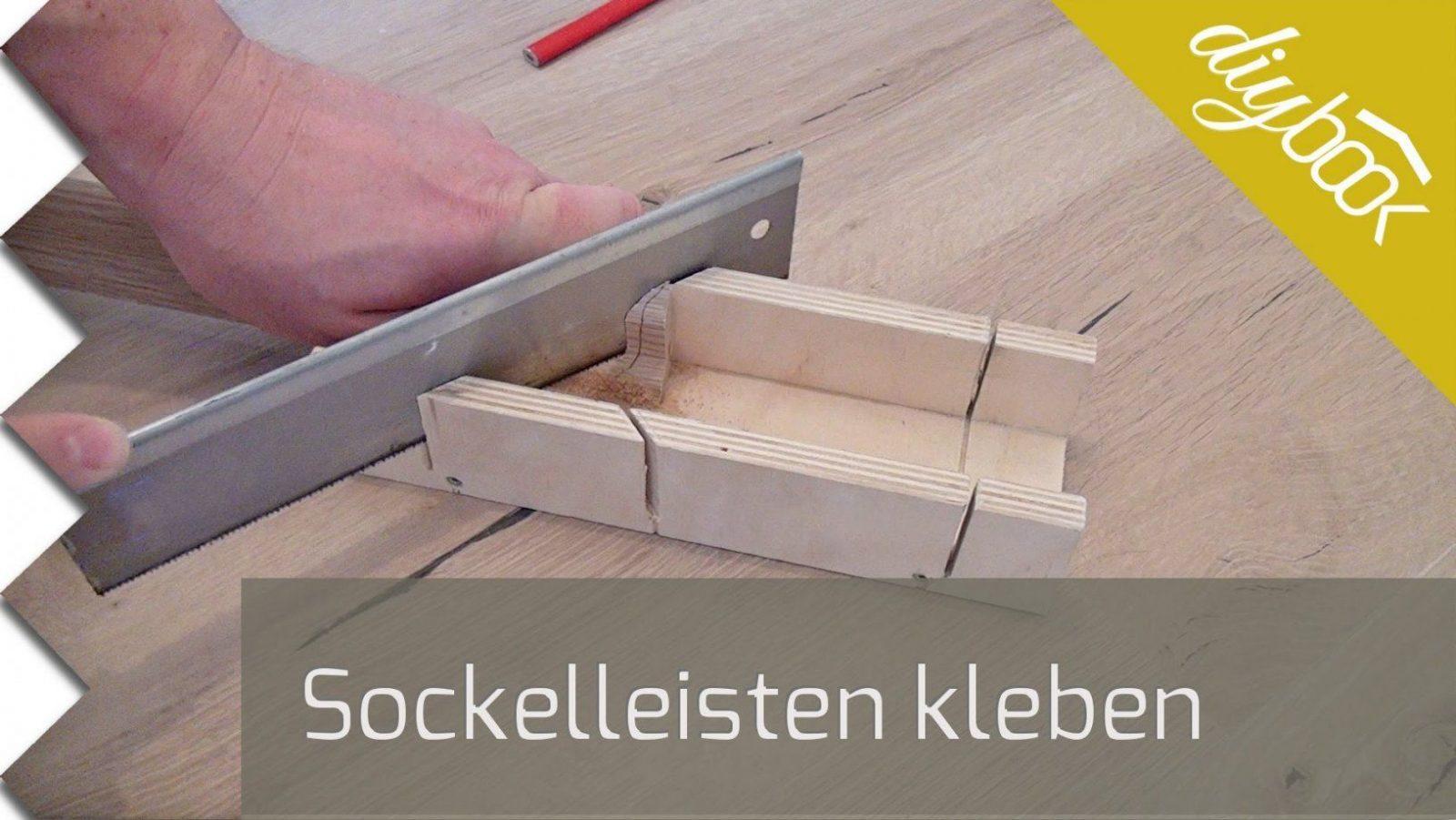 Genial  Wohndesign Laminat Verlegen Anfang Mit Kleines von Laminat Verlegen Anleitung Video Photo