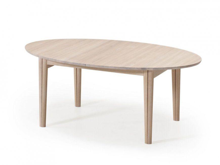 Gepflegt Esstisch Oval Holz Ausziehbar Hd Wallpaper Bilder Genial von Esstisch Oval Holz Ausziehbar Bild