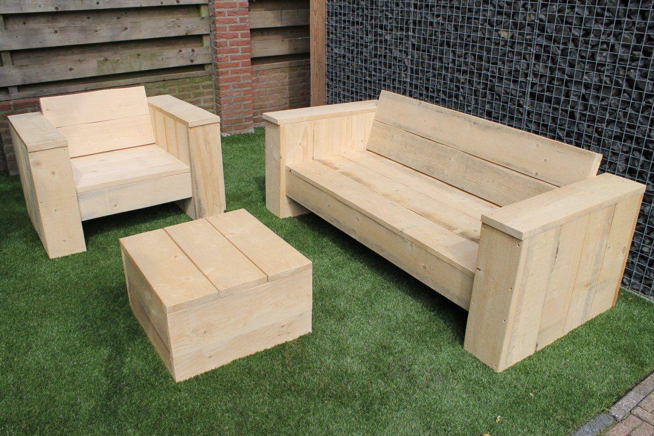 Geschickt Möbel Aus Holz Selber Bauen Auf Andere Plus Lounge Mobel von Lounge Möbel Selber Bauen Bild