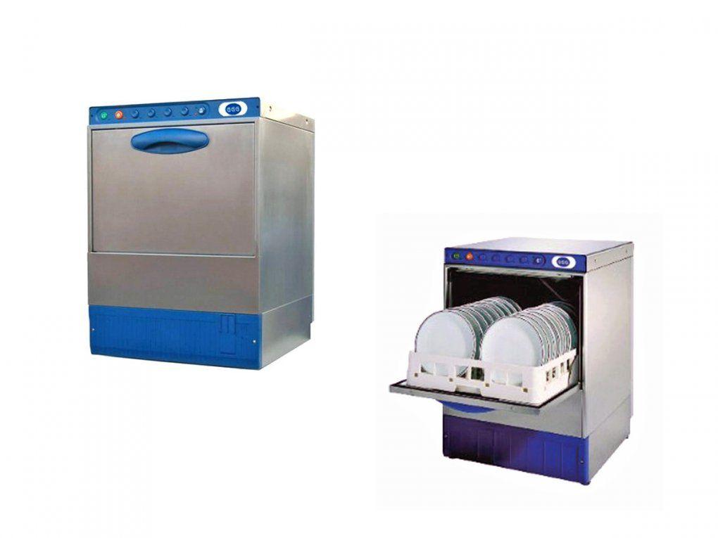 Geschirrspülmaschine J50 Gastronomie Korbmaße 50 X 50 Cm von Ceranherd 50 Cm Breit Bild