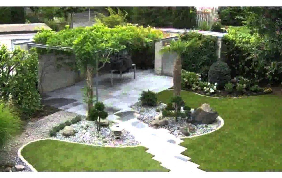 Gestaltung Kleiner Garten Schön Syunpuu = Gartengestaltung Ideen von Gartengestaltung Kleiner Garten Reihenhaus Bild
