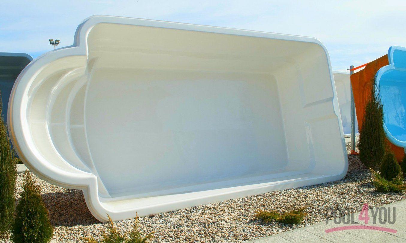 gfk becken aus polen haus design ideen. Black Bedroom Furniture Sets. Home Design Ideas