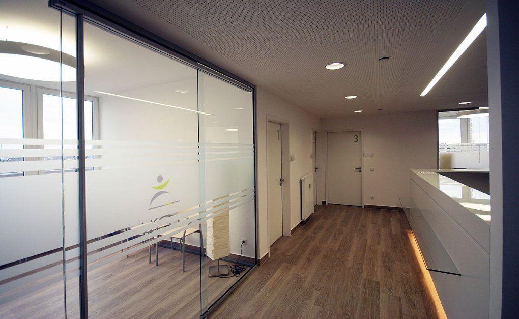 Glas Folien Sichtschutz Maßanfertigung Terporten – Viersen von Satinierte Folie Für Glastüren Bild