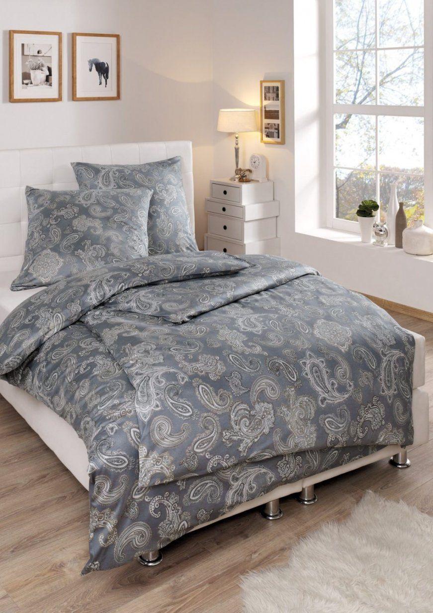 gorgeous design bettw sche estella interlock mako jersey filipp von estella interlock mako. Black Bedroom Furniture Sets. Home Design Ideas