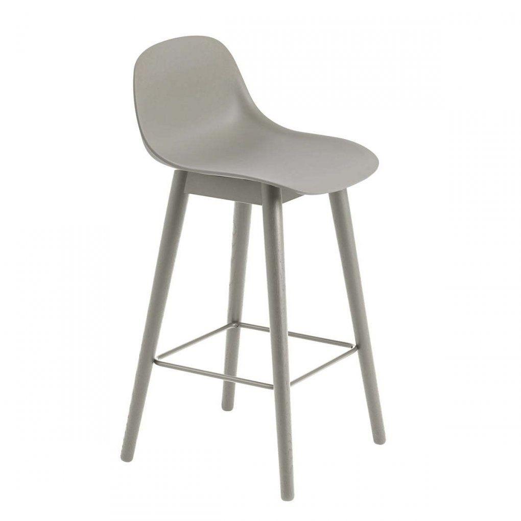Grau Barhocker Online Kaufen  Möbelsuchmaschine  Ladendirekt von Barhocker Grau Mit Lehne Photo