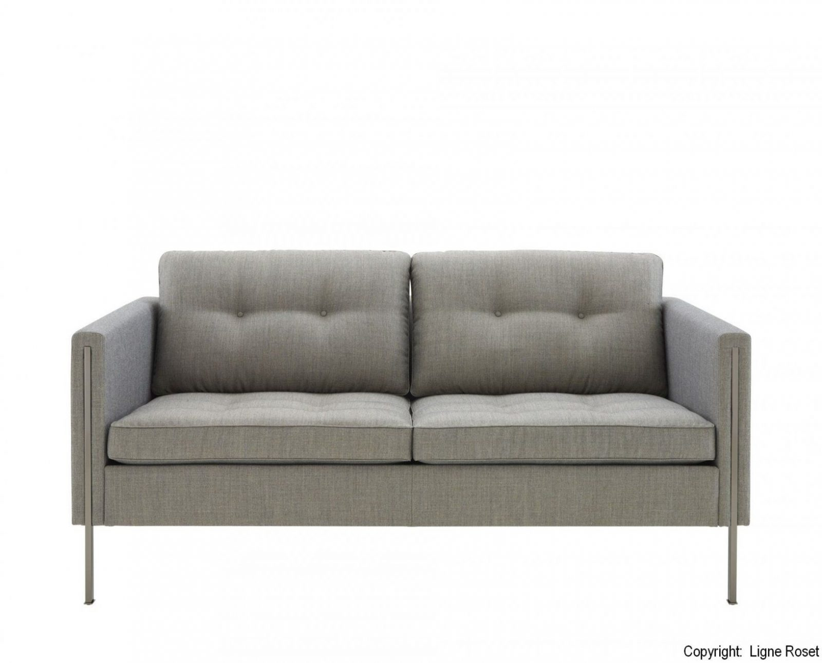 Image Result For Dunkelgraues Sofa Welche