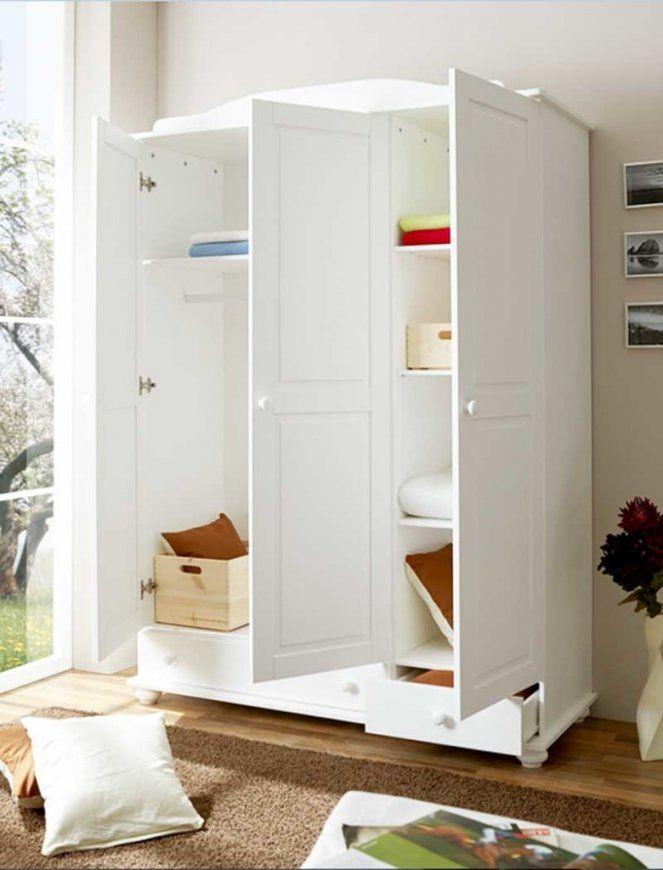 kleiderschrank wei landhausstil g nstig haus design ideen. Black Bedroom Furniture Sets. Home Design Ideas