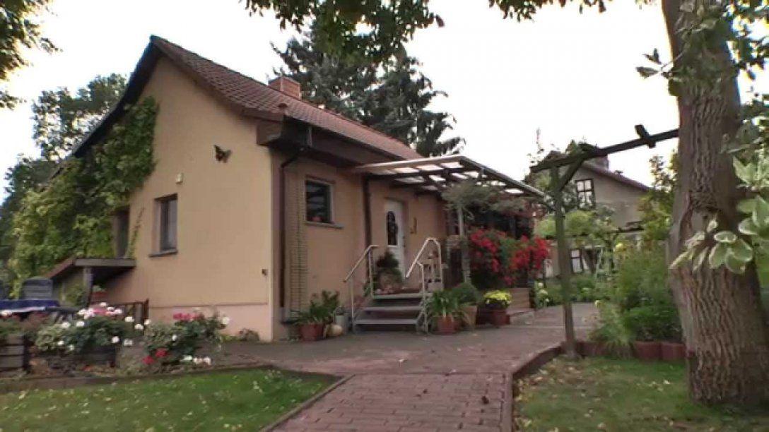 Groß Haus Kaufen In Berlin Maxresdefault 32879 Frische Haus Ideen von Haus Kaufen Berlin Spandau Bild