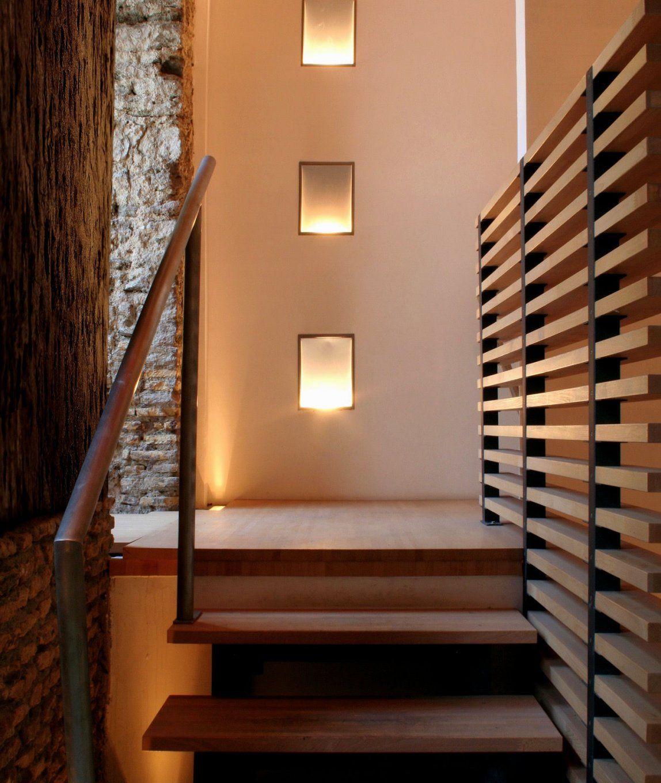Großartig Knieschmerzen Treppe Runter Dekoration  Beste Möbel von Knieschmerzen Beim Treppe Runter Bild