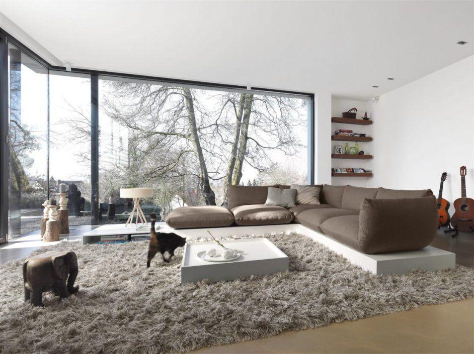 Großes Wohnzimmer Einrichten Aufdringlich Auf Kreative Deko Ideen von Deko Für Große Räume Photo