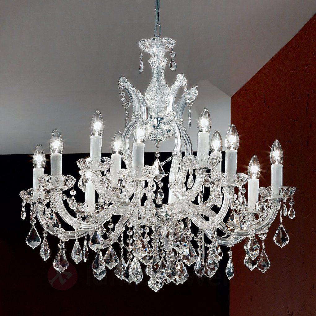 Grosse Antike Kristall Kronleuchter Alte Lampen Luster Gunstig von Kronleuchter Antik Günstig Gebraucht Photo
