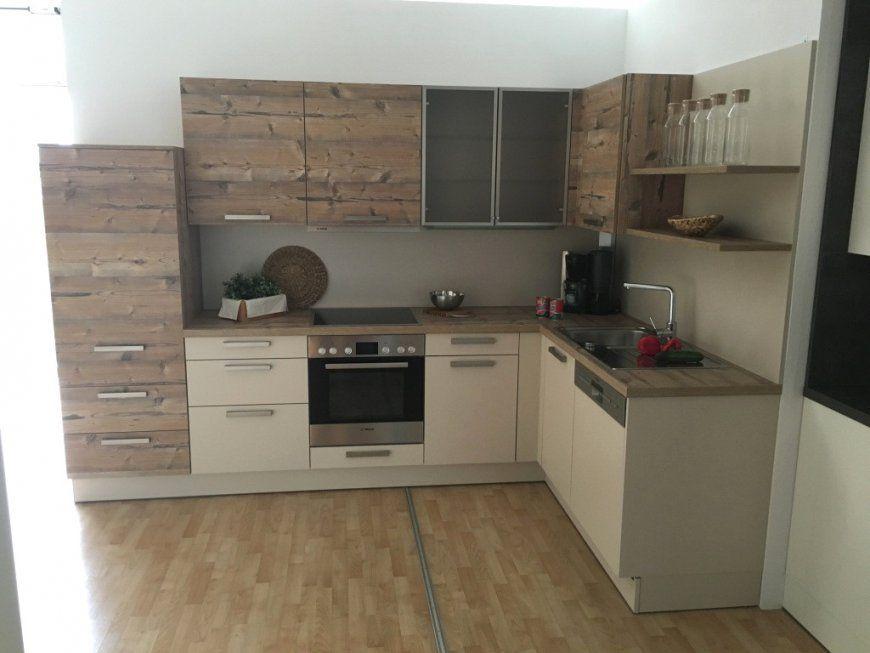 Günstige Ideen Küche L Form Ohne Kühlschrank Und Beste Musterküche von Einbauküche L Form Günstig Bild