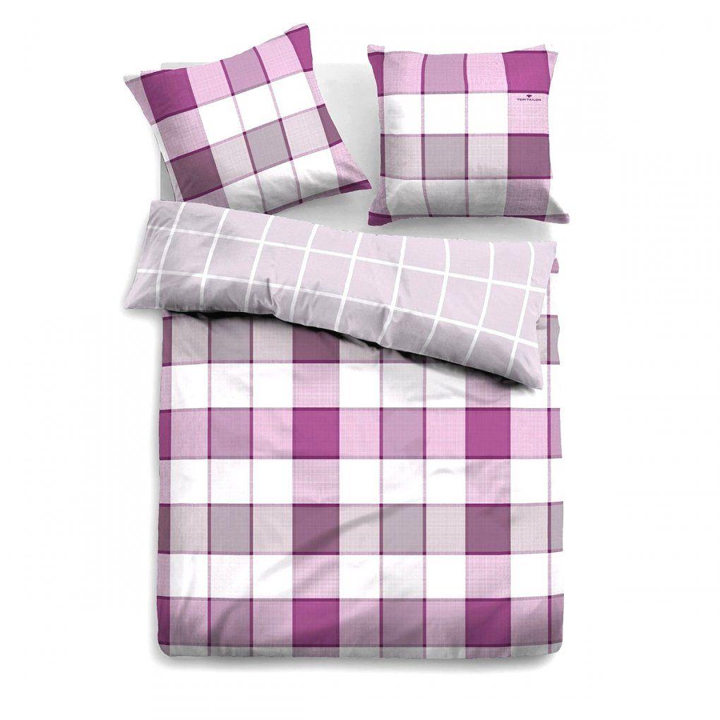 Günstige Inspiration Tom Tailor Bettwäsche Reduziert Und Schöne von Tom Tailor Bettwäsche Reduziert Photo