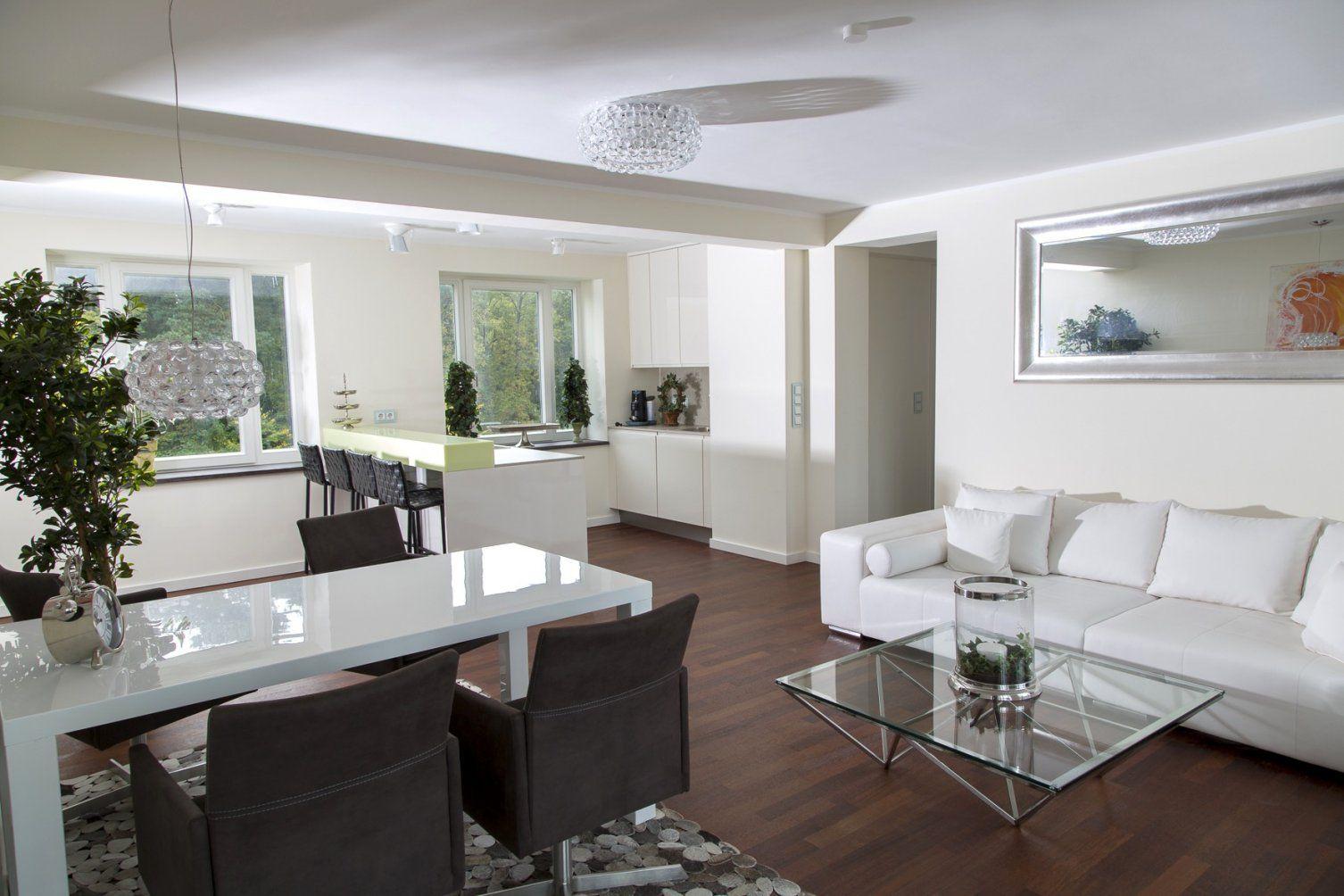 wohn und esszimmer gestalten best esszimmer einrichten beispiele best wohn capitalvia. Black Bedroom Furniture Sets. Home Design Ideas
