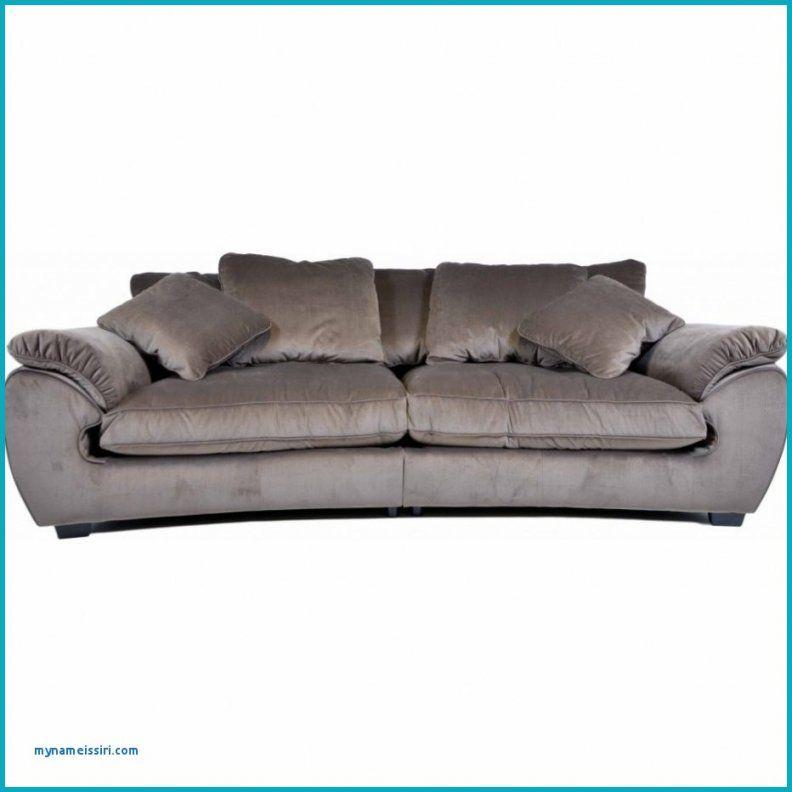 Gutmann Couch Awesome Related To Gutmann Factory Sofa Best Of von Gutmann Factory Big Sofa Bild