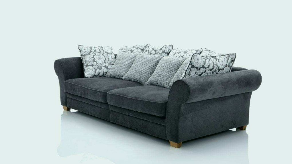 Gutmann Factory Sofa Awesome Gutmann Sofa Cheap Full Size Gutmann von Gutmann Factory Big Sofa Photo
