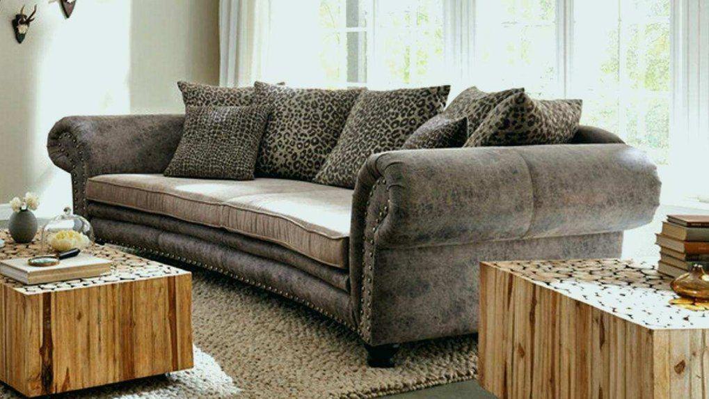 Gutmann Factory Sofa Luxury Frey Wohnen Cham Möbel A Z Couches Sofas von Gutmann Factory Big Sofa Bild