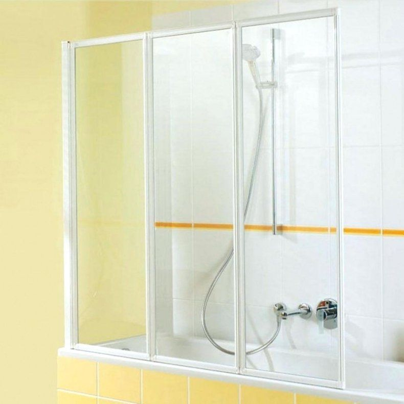 Halbrunde Badewanne Einzigartig Duschvorhang Halterung Jz Hitoiro von Duschvorhang Halterung Für Badewanne Bild