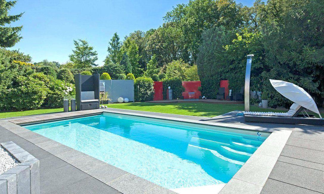 hangebett garten selber bauen gallery of pool swimmingpool im von pool podest selber bauen bild. Black Bedroom Furniture Sets. Home Design Ideas