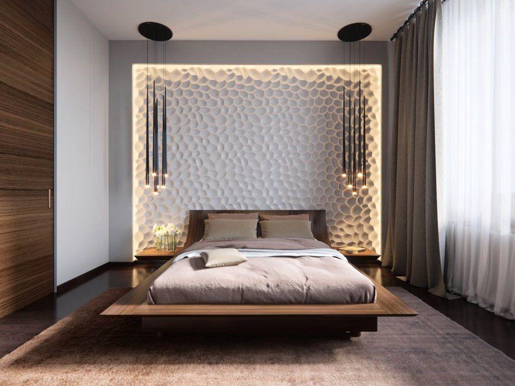 Haus Ideen Furs Schlafzimmer Mit Fürs Info Fur Aktueller Auf Moderne von Beruhigende Bilder Fürs Schlafzimmer Photo