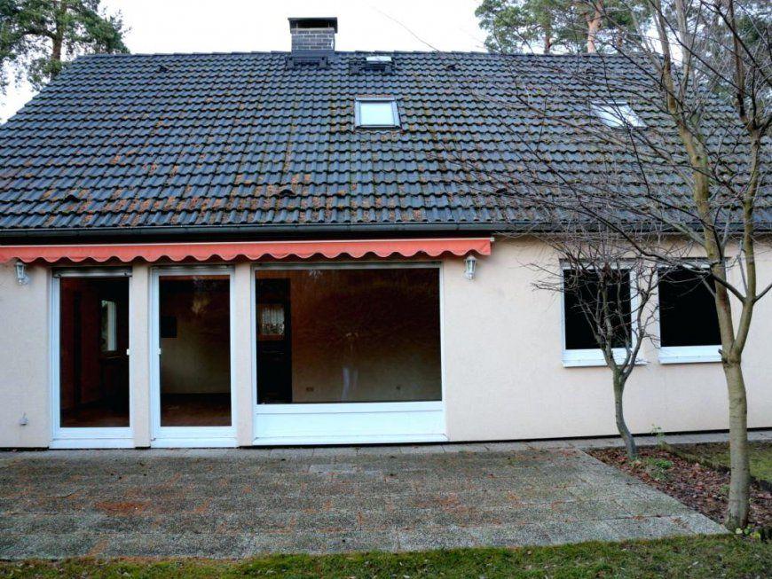 Haus Kaufen Berlin Privat Schanheit Reinickendorf 80
