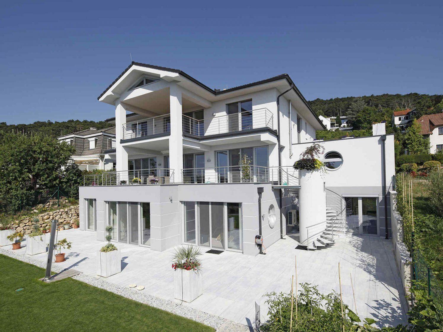 Haus Kaufen Lippstadt Cute Dekor Betreffend Haus Kaufen Lippstadt von Haus Kaufen In Schweiz Bild