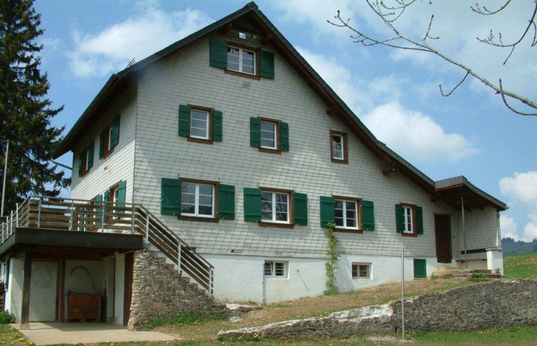 Haus Kaufen Schweiz]  100 Images  Bauernhaus Kaufen In Der Schweiz von Haus Kaufen In Schweiz Photo