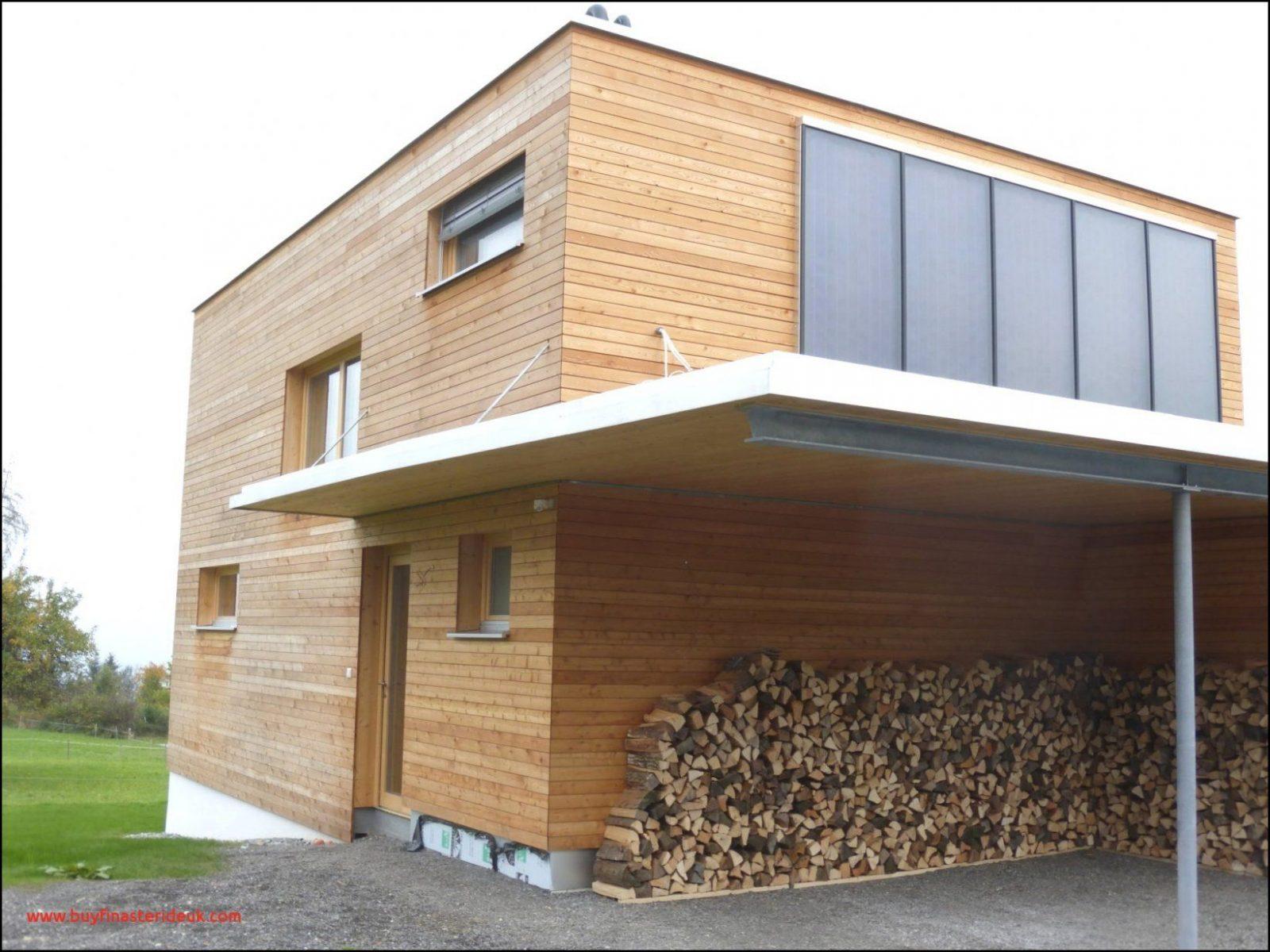 Haus Komplett Selber Bauen | Haus Design Ideen