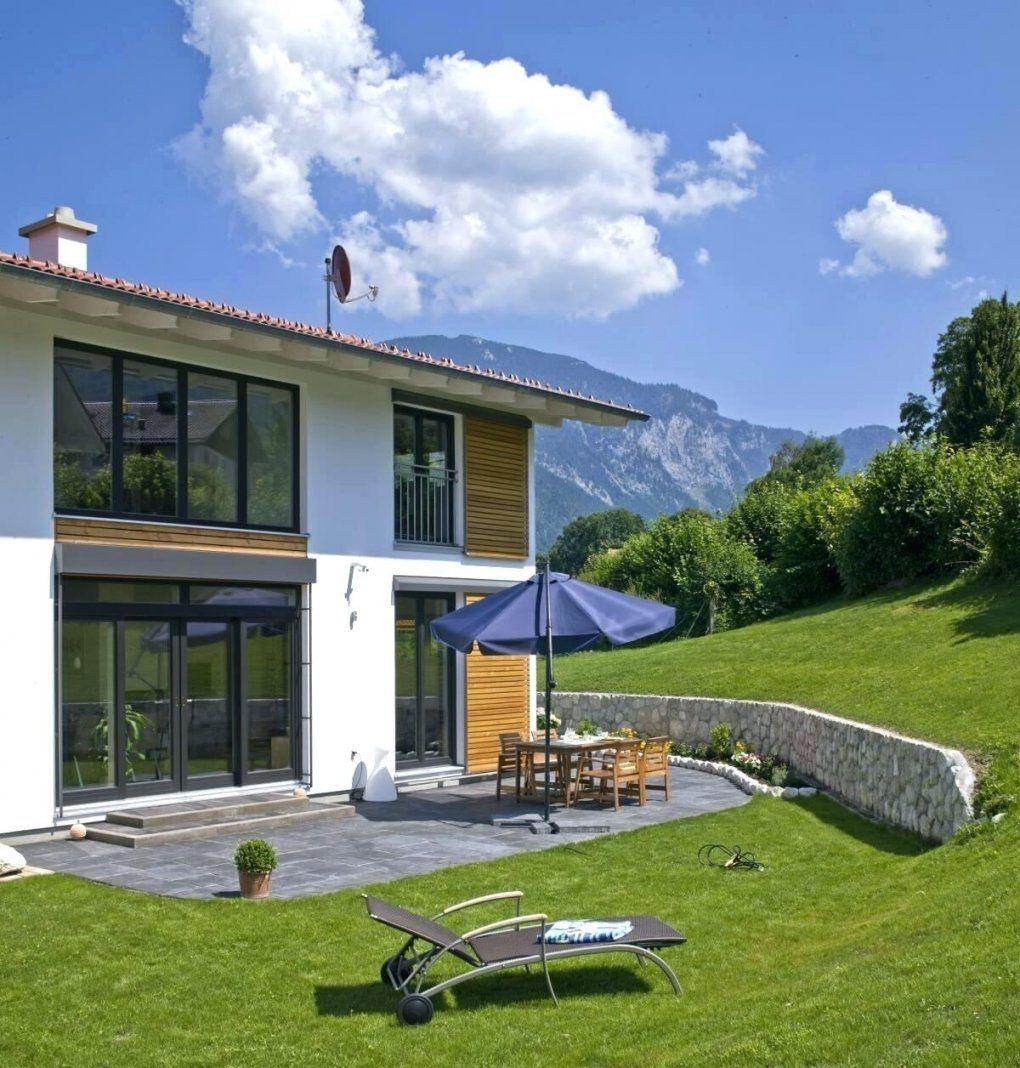 Hausbauen Kosten Architekturhauser Haus Bauen Rechner Deutschland von Haus Selber Bauen Kosten Rechner Bild