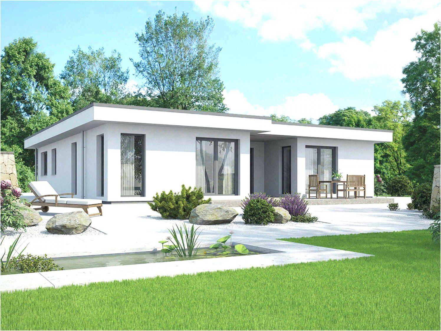 hausbauen kosten architekturhauser haus bauen rechner deutschland von haus selber bauen kosten. Black Bedroom Furniture Sets. Home Design Ideas