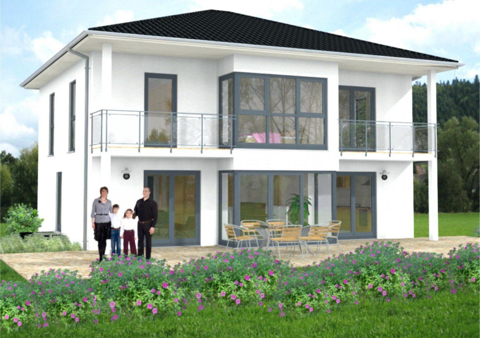 Hausbauen Kosten Architekturhauser Haus Bauen Rechner Deutschland von Haus Selber Bauen Kosten Rechner Photo