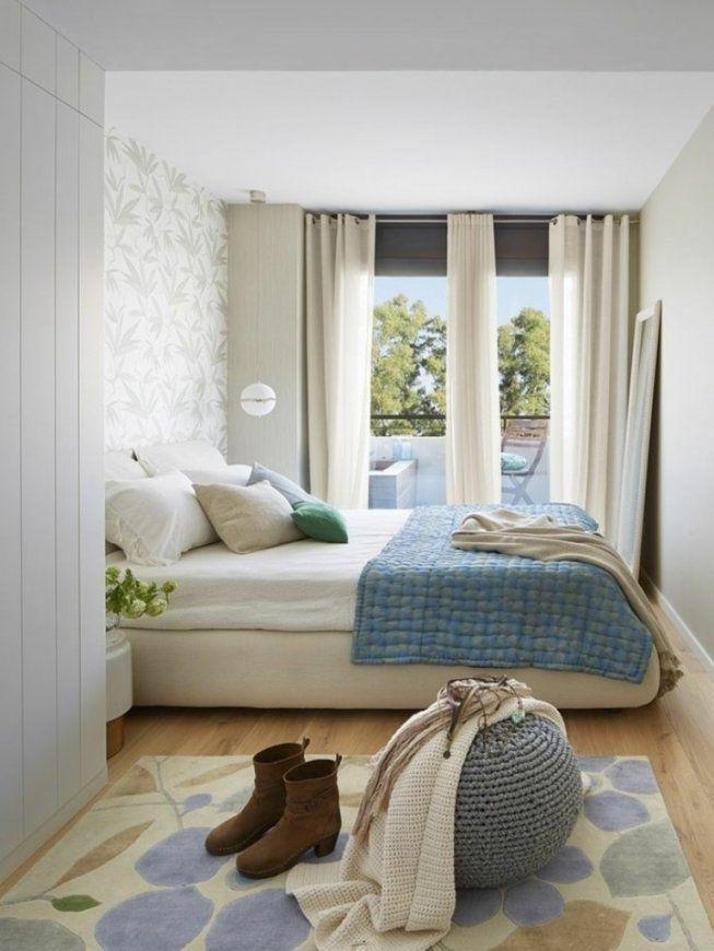 Häusliche Verbesserung Schlafzimmer Kleiner Raum Exzellent Bild von Schlafzimmer Einrichten Kleiner Raum Bild