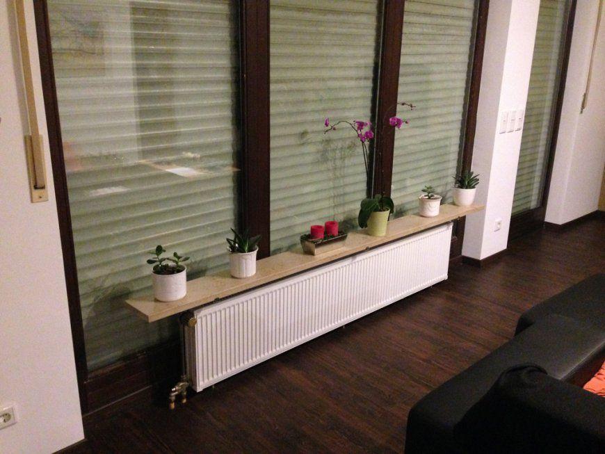 sch ne heizk rper f r wohnzimmer haus design ideen. Black Bedroom Furniture Sets. Home Design Ideas