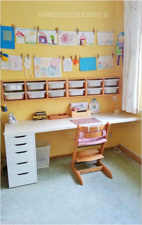 Hellweg Kinderzimmer Etagenbett Schreibtisch Jugendzimmer Baumarkt von Diy Ideen Für Jugendzimmer Bild