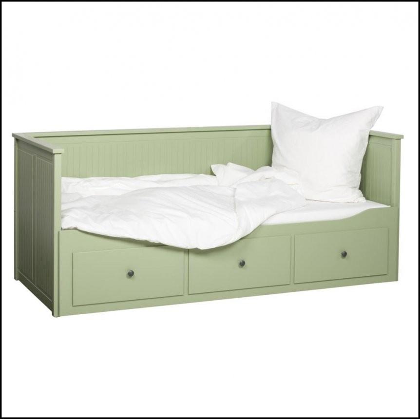 Hemnes Ikea Bett Anleitung Betten Hause Dekoration Ist Luxus Planen von Ikea Hemnes Bett Anleitung Bild