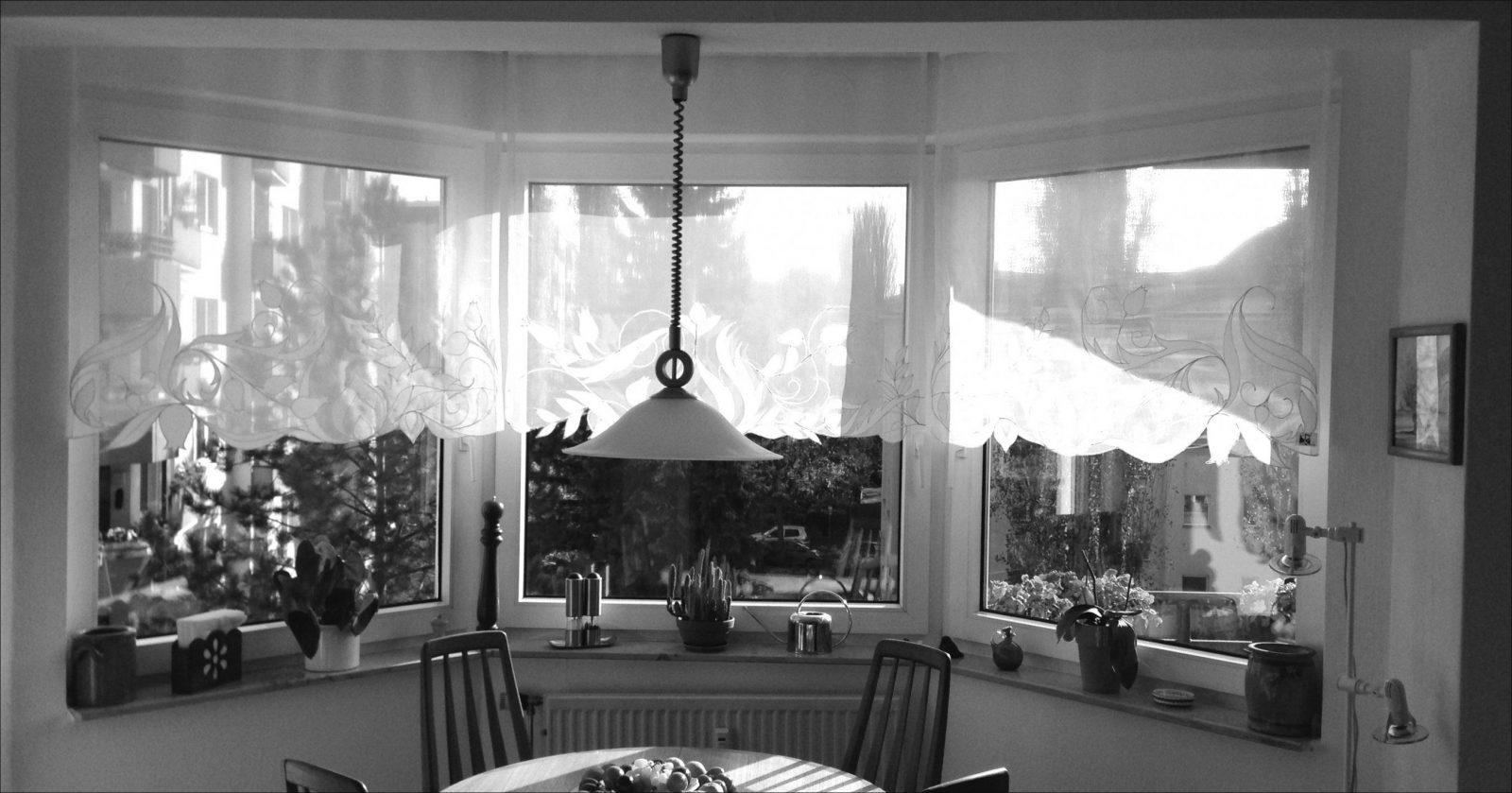 Herausragende Ideen Gardinen Balkontür Und Fenster Modern Beste von Gardinen Balkontür Und Fenster Bild